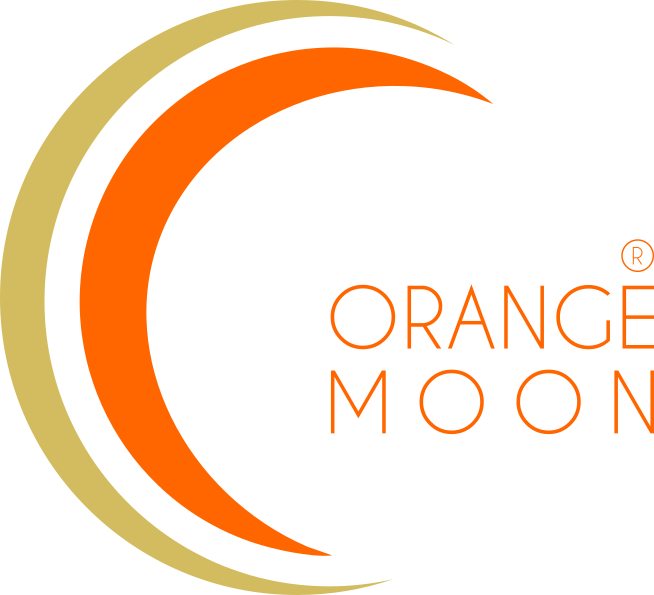 orange moon.png